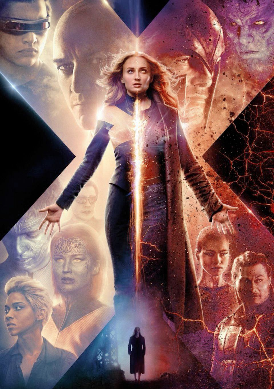 Pin By Juan Anaya On Jean Dark Phoenix Full Movies Free Movies Online