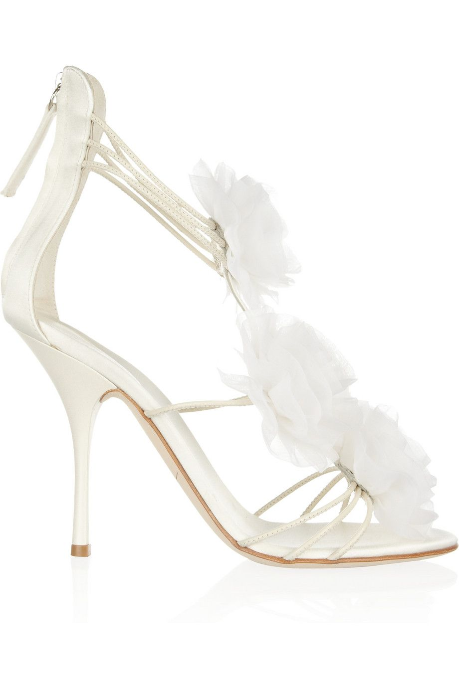 Explore Giuseppe Zanotti Design, Hot Shoes, And More!