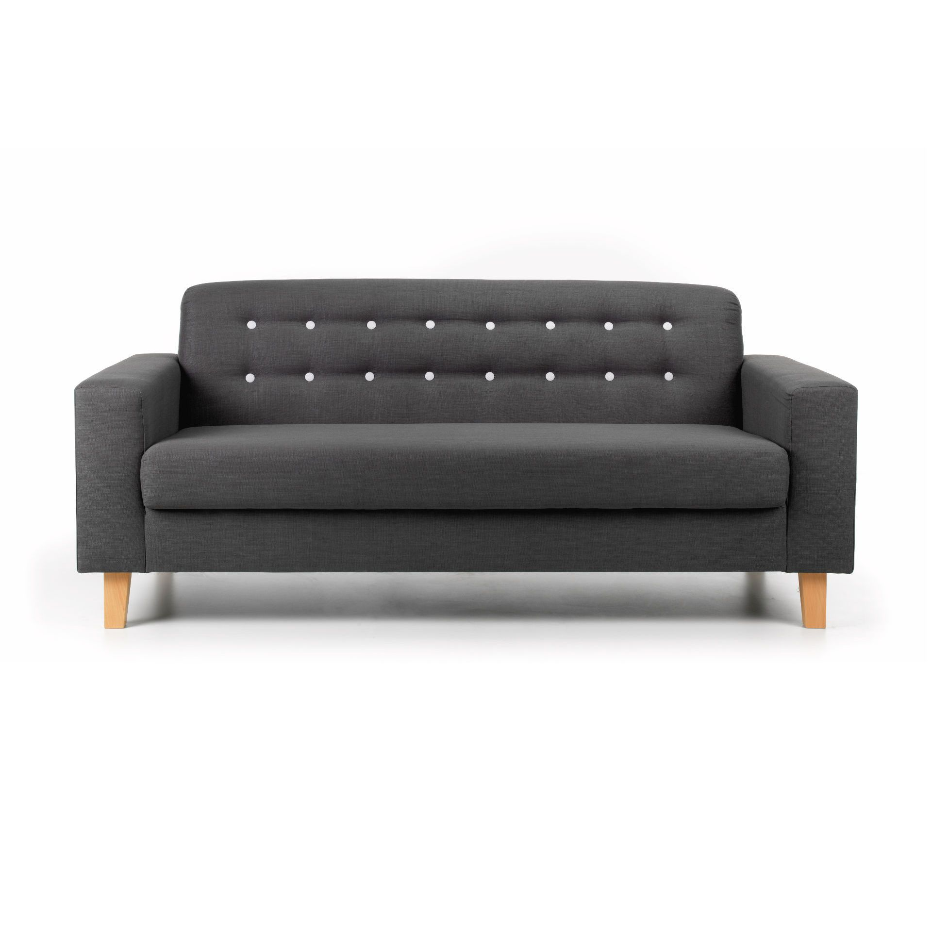 Healy 3 Seater Sofa Next Day Delivery