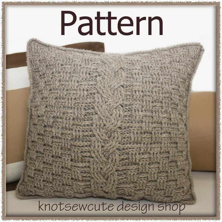 almofada | Rendas | Pinterest | Crochet pillow, Pillows and Crochet