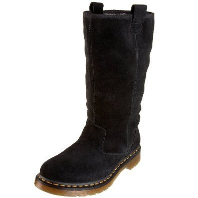 2019Cold Weather DrMartens BootIn BootsBoots Jenny 3TK1ulc5FJ