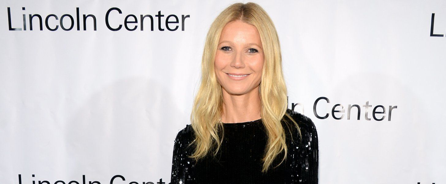 Is This the Smoothie That Helped Transform Gwyneth Paltrow's Butt?: Tracy Anderson is known as the go-to trainer to megawatt stars like Gwyneth Paltrow and Jennifer Lopez, but what you might not realize is that she also has an awesome arsenal of recipes, including one seriously delicious smoothie.