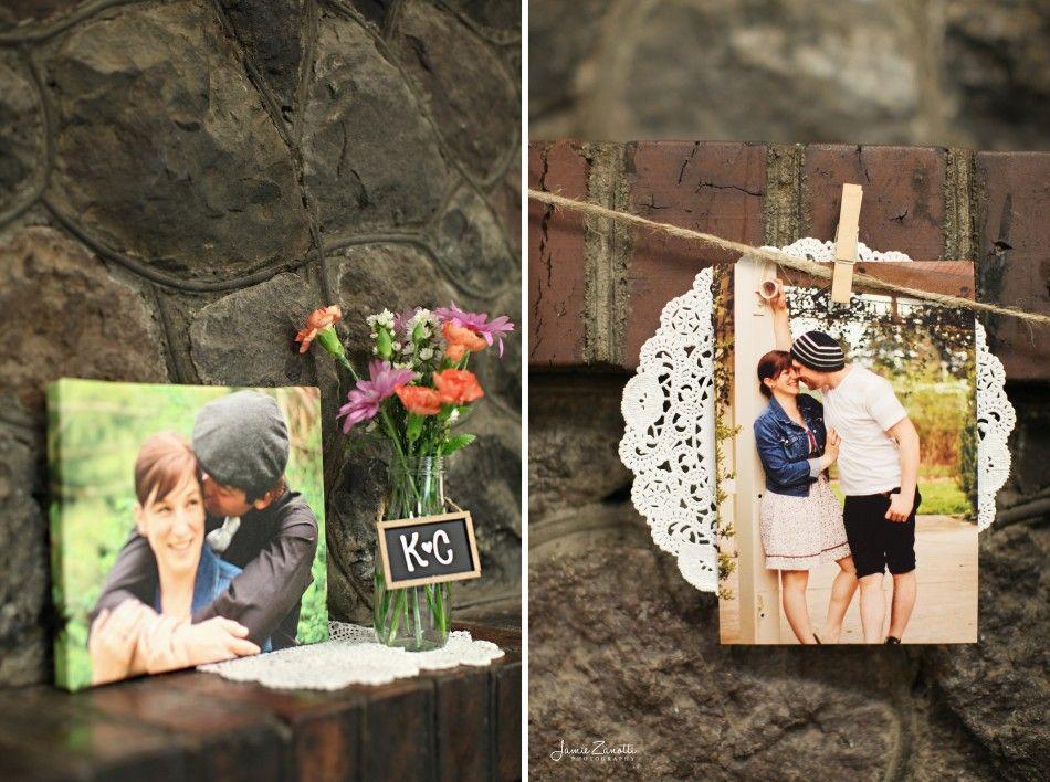 pinterest rustic bridal shower ideas Rustic Wedding Shower Cake