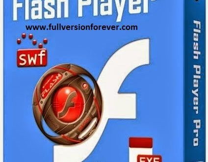 Download Free Flash Player Pro 6 0 with Keys and Keygen