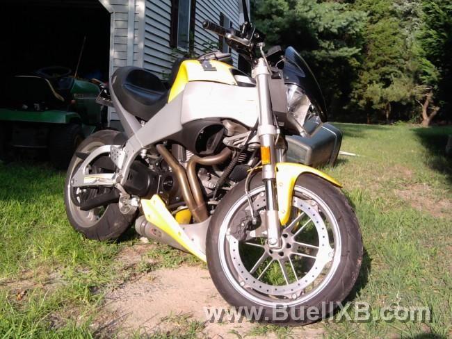 buell blast seat mod | hobbiesxstyle