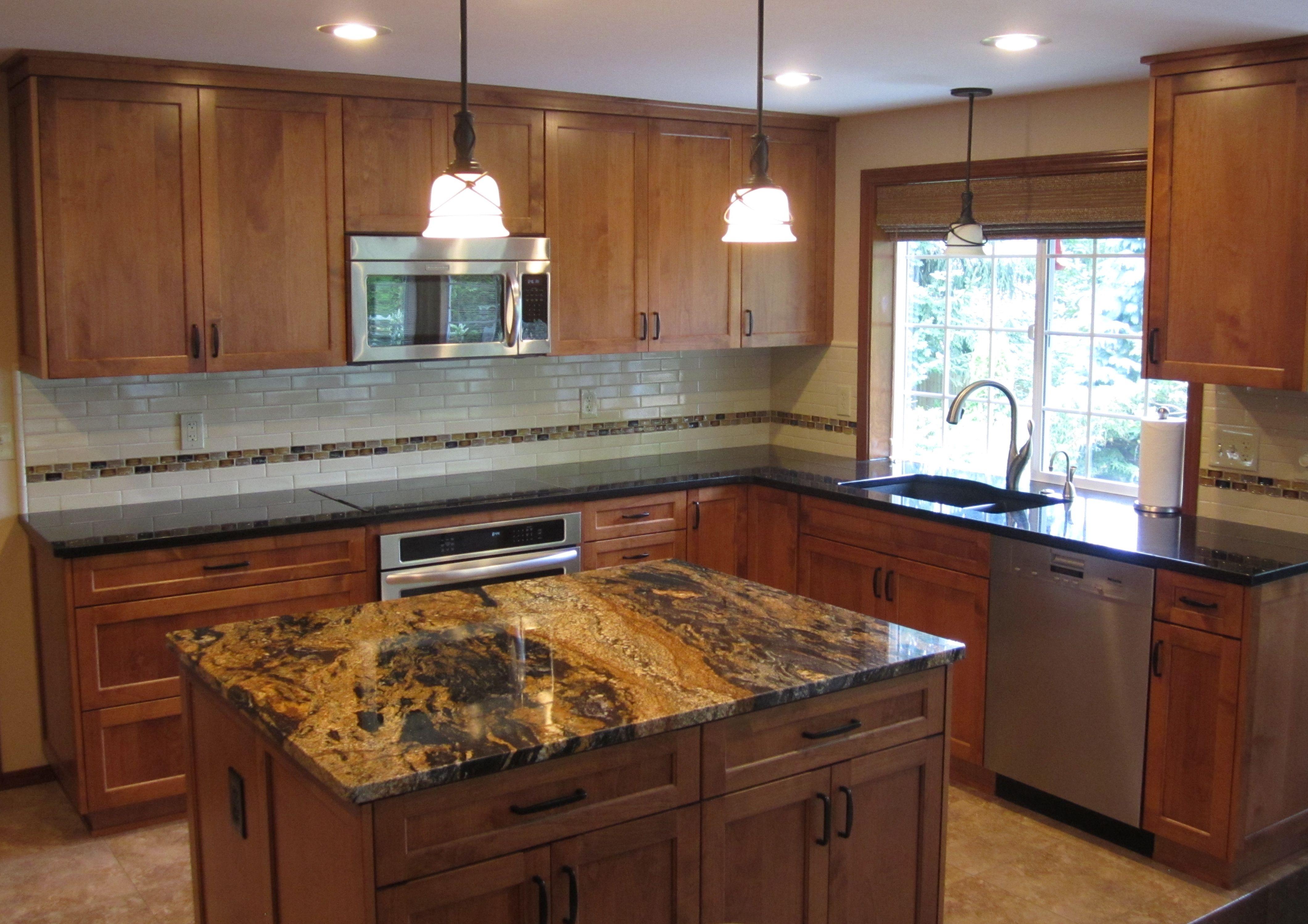 black galaxy countertops by priceless granite granite kitchen kitchen backsplash countertops on kitchen decor black countertop id=54333