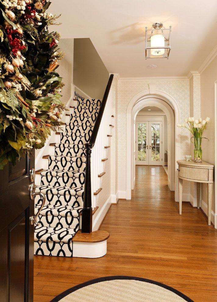 Best Http Virginia Kitchens Com Stair Runner Carpet Carpet 400 x 300