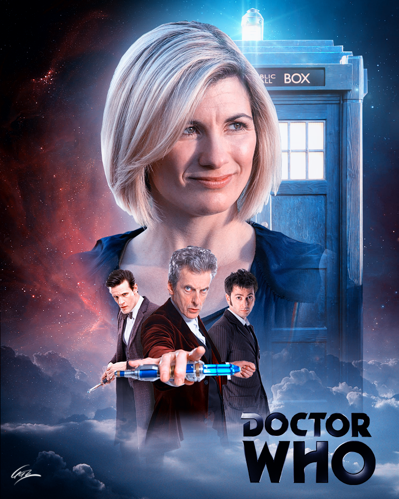 Доктор кто картинки с надписями