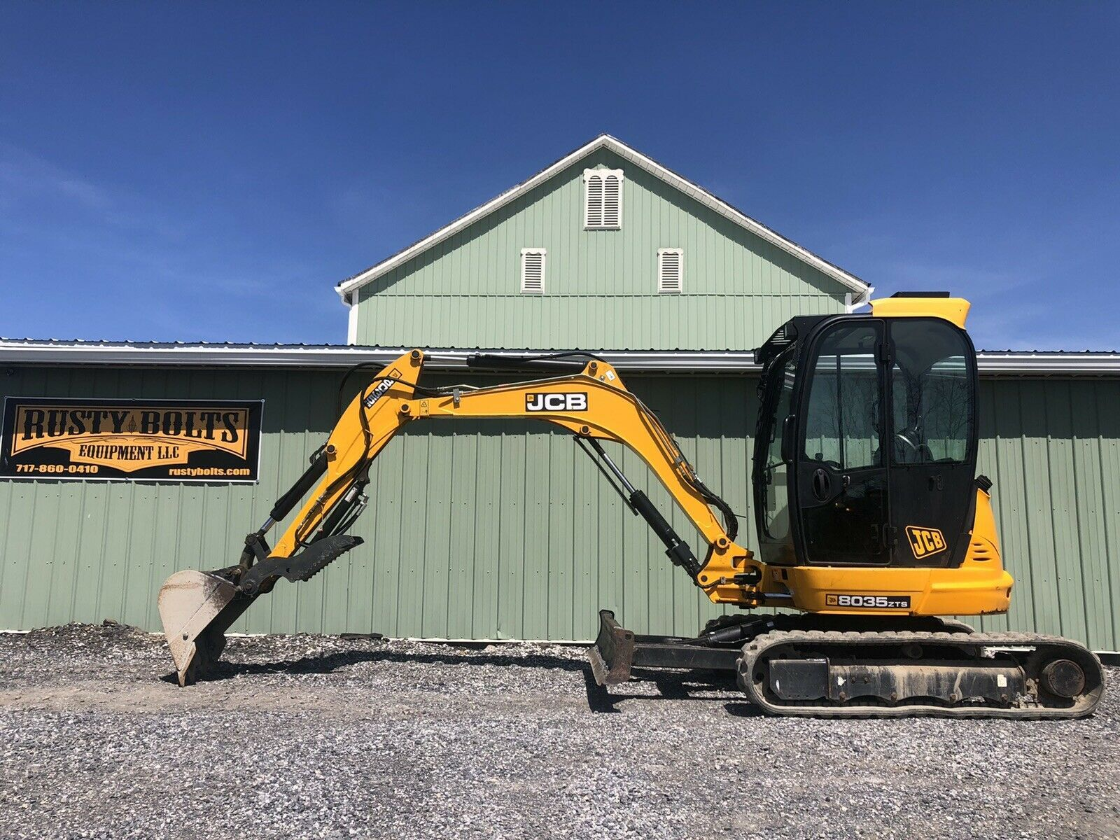 Mini Excavators Mini Excavator Excavator Excavator For Sale