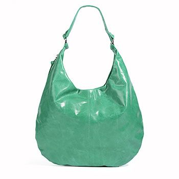 bcc0d701a1 Hobo Bags│ Handbags