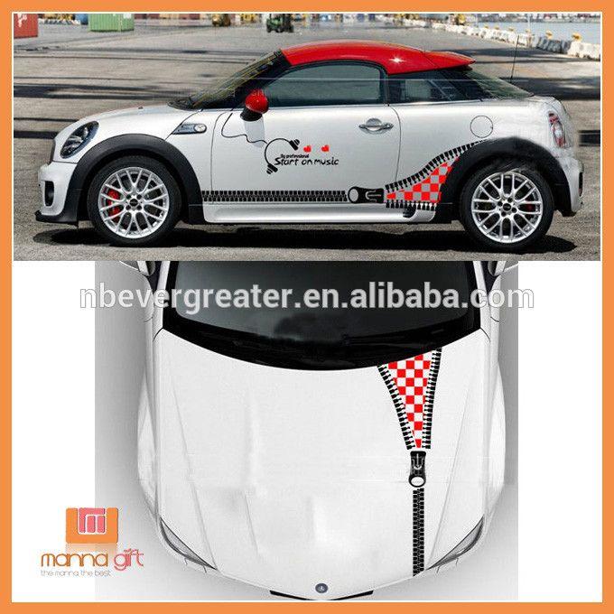 China Suppliers Car Sticker Family Car Stickers View Family Car - Car sticker design