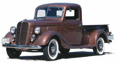 1930 1939 ford trucks beautiful pick up trucks. Black Bedroom Furniture Sets. Home Design Ideas