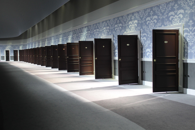 Louis Vuitton   Paris Fashion Week Fall Winter 2013 - 2014 ... 9b05d78f53