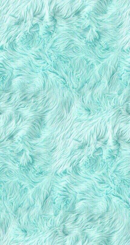 Menthe Verte Blue Wallpapers Pretty Wallpapers Iphone Wallpaper