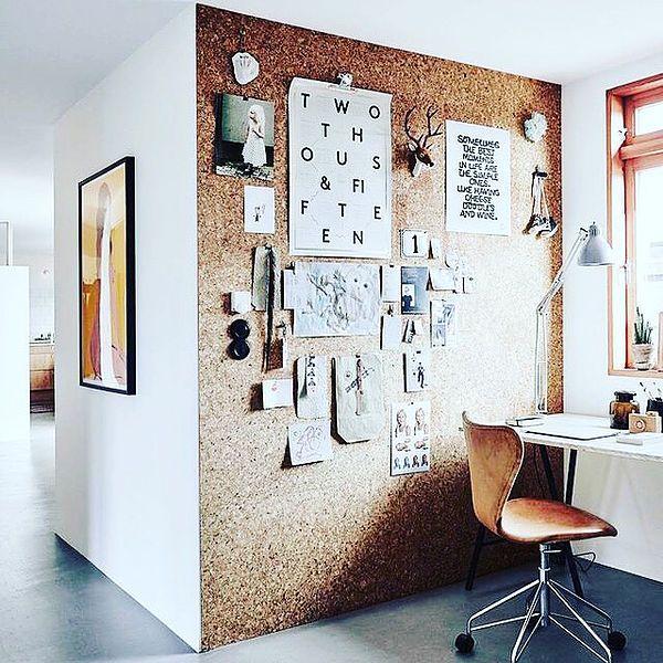 Act Like a Professional Interior Designer