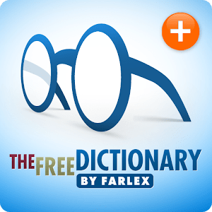 Dictionary Pro v10 build 1001 [Paid] [Latest] | mod apk in