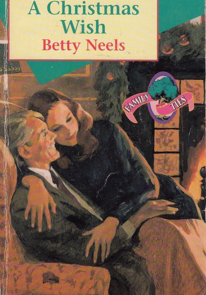 106 A Christmas Wish Olivia Harding 28 Consultant Surgeon Professor Haso Van Der Eisler 36 Romance Book Covers Christmas Wishes Romance Covers