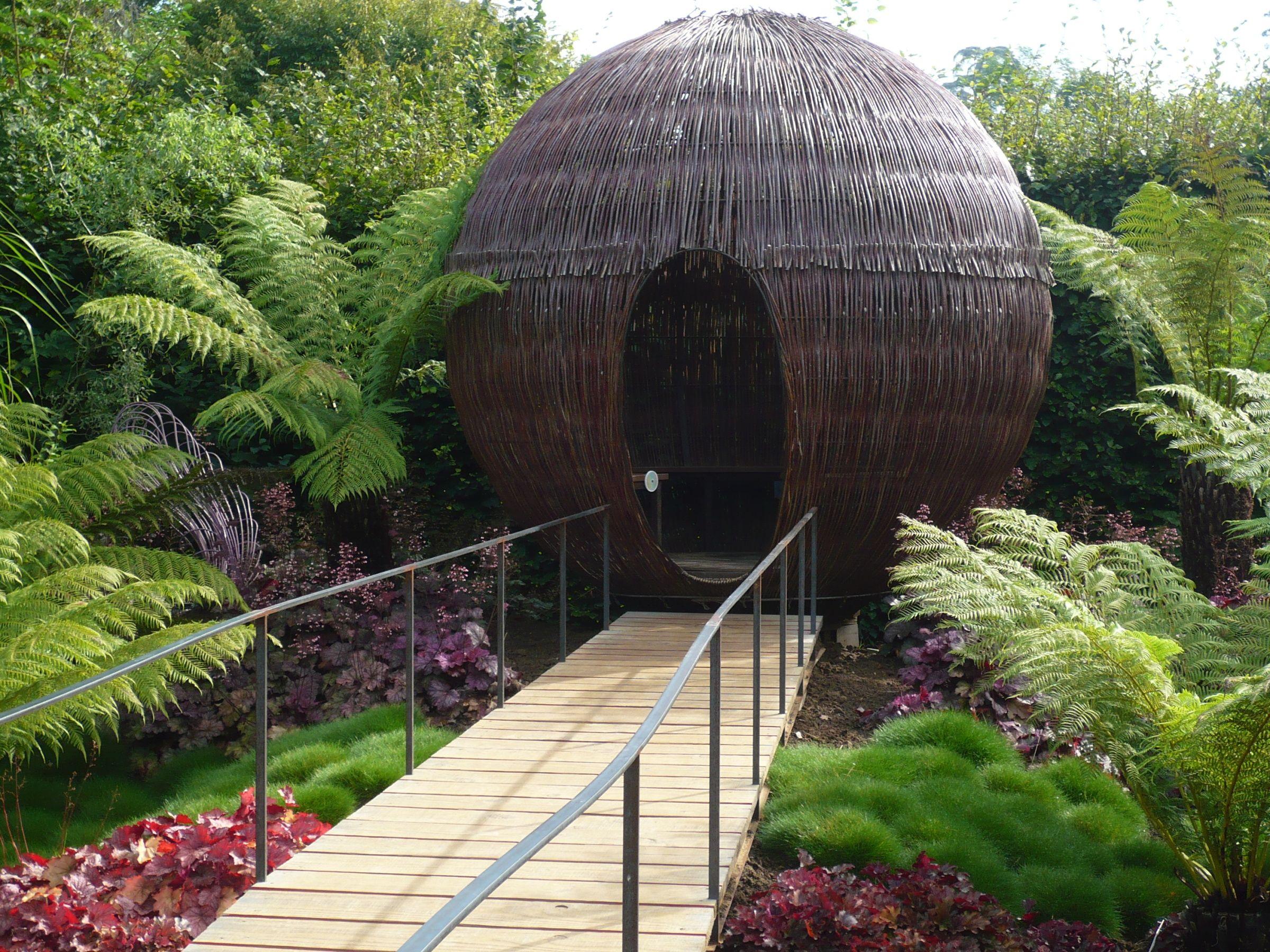 Festival Des Jardins Chaumont Sur Loire Avec Images Jardins