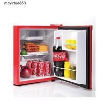 Pin On Diet Coke Coca Cola