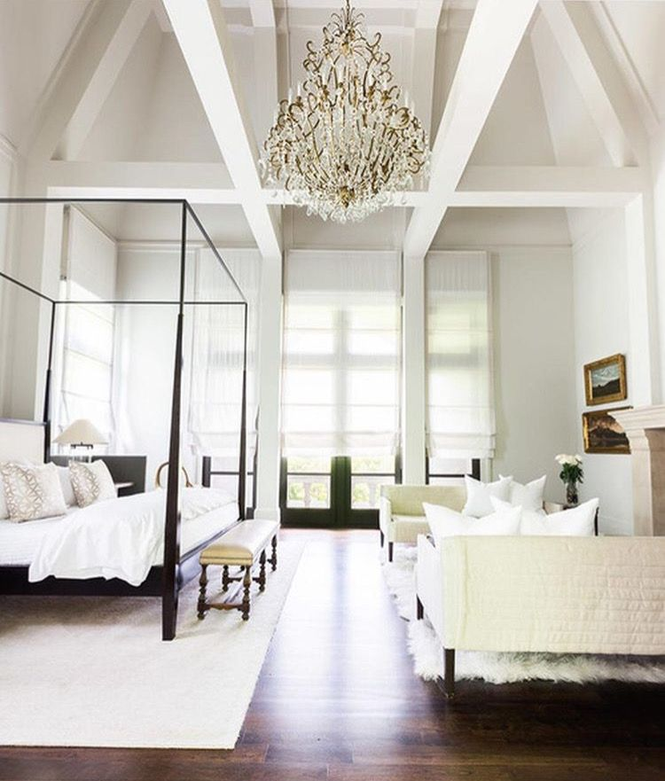 Pin By Sejal On Living : Dream House Ideas