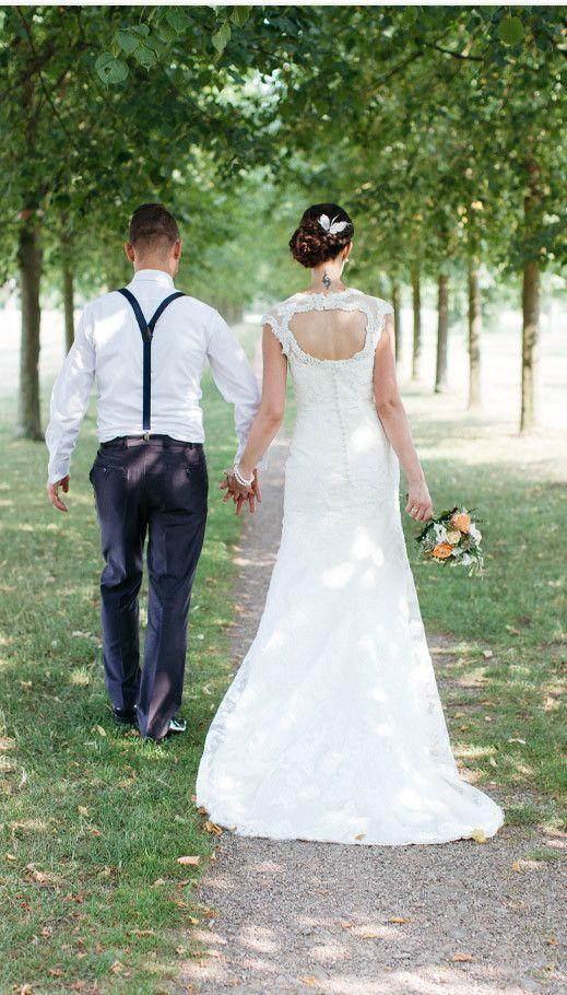Wedding Hochzeit Verden Braut Brautigam Erbhof Thedinghausen