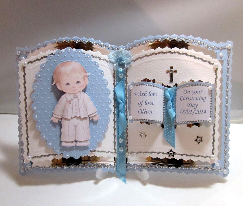 Днем, поздравление с крестинами мальчика открытки