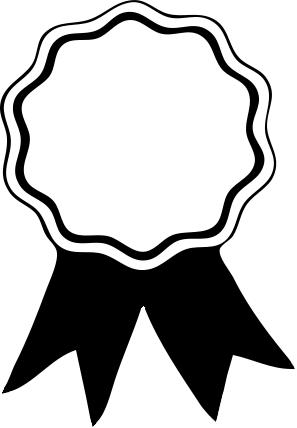 award metal template | Search Terms: achievement award, award ...