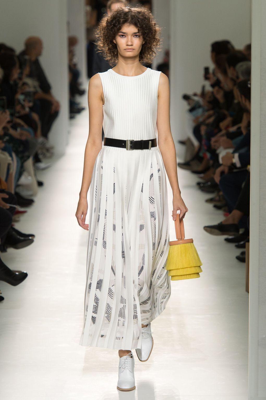 Pin de May Omana en Fashion,Style, & Glamour!!!❤ | Pinterest