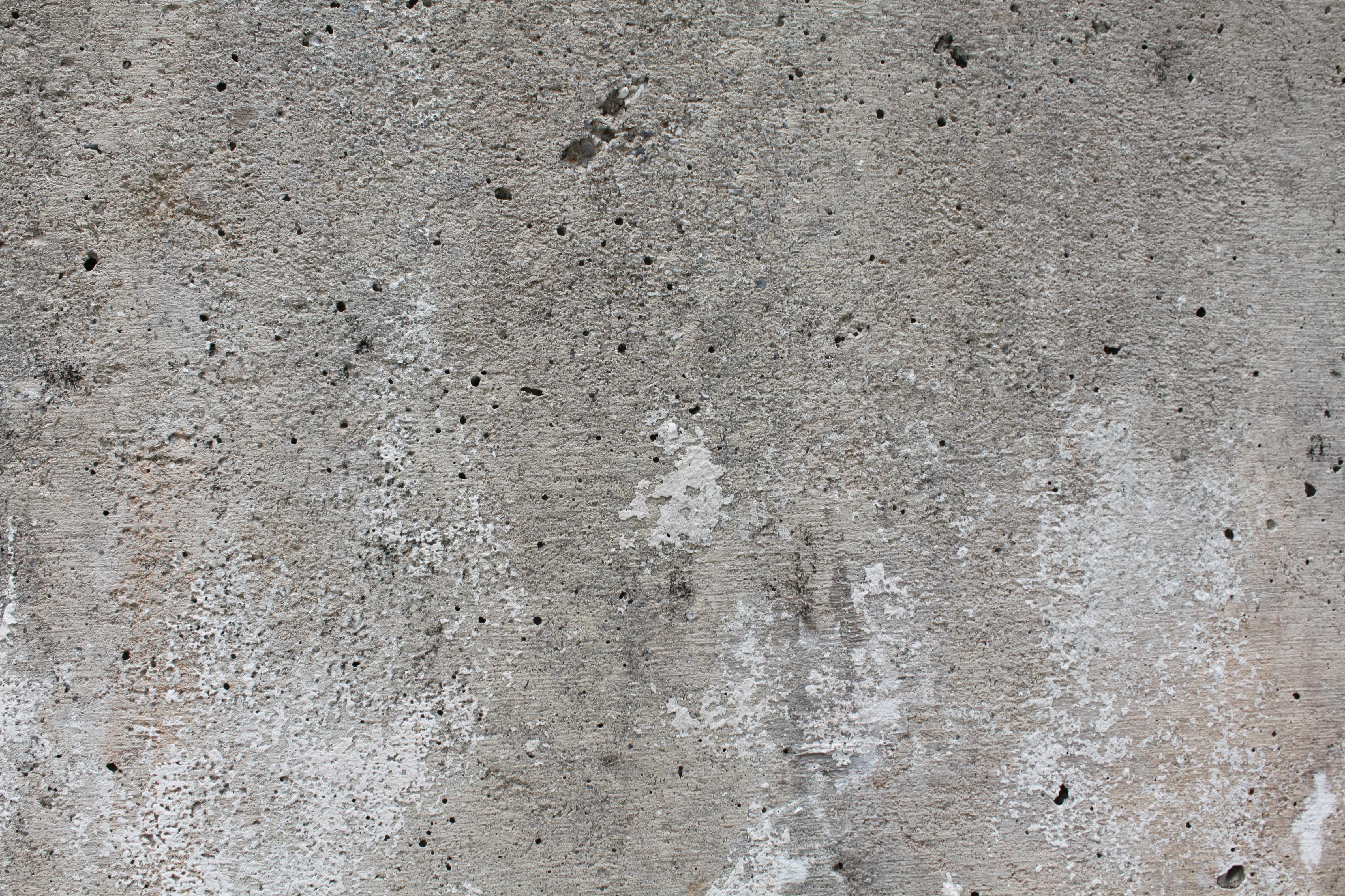 Textured Wall Designs Awesome 1 Free High Quality Concrete