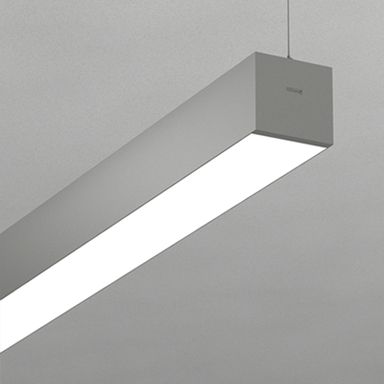 Beam 4 Led General Light Axis