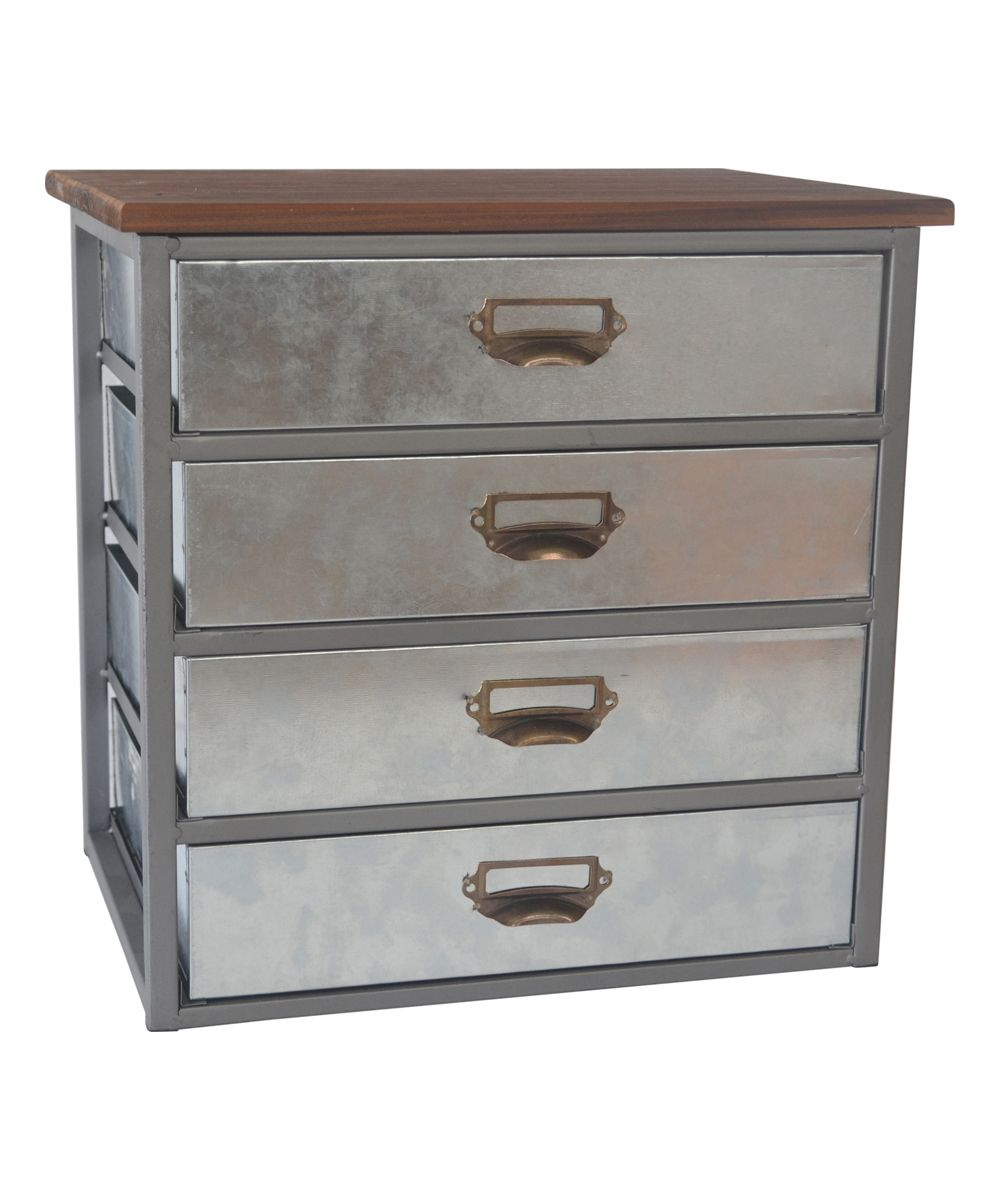 file space gray cabinets organizer metal drawers drawer awesome solutions cabinet