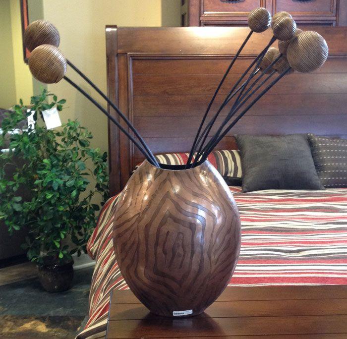 Art / Decor / Home #Art #Painting #Mirror #Accessories #Home #Furnishings #AshleyFurniture #TriCities #Wa #Yakima #WallaWalla