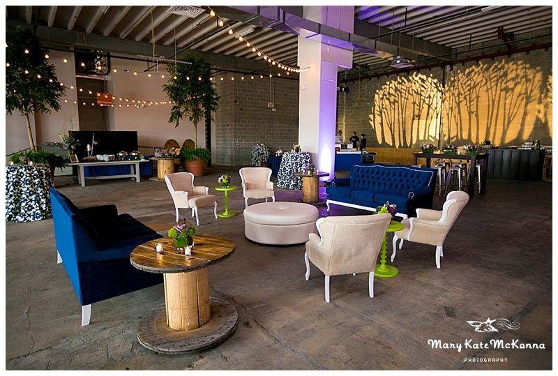 Mary Kate McKenna Photography MKMcKenna Dock 5 Washington DC - fresh blueprint furniture rental
