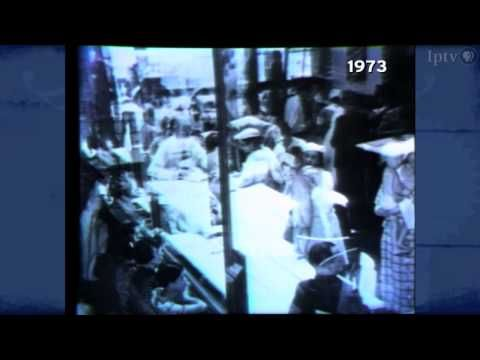 Check out this vintage Iowa Public Television clip from the