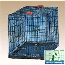 Petmate Prevue Economy Pet Carriers