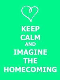 Homecoming Quotes Military Wife Inspirational Quotes  Google Search  Air Force Wife