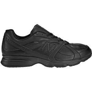 całkiem fajne najlepiej online zniżka New Balance 512 - New Balance - US   Shoes   Mens walking ...