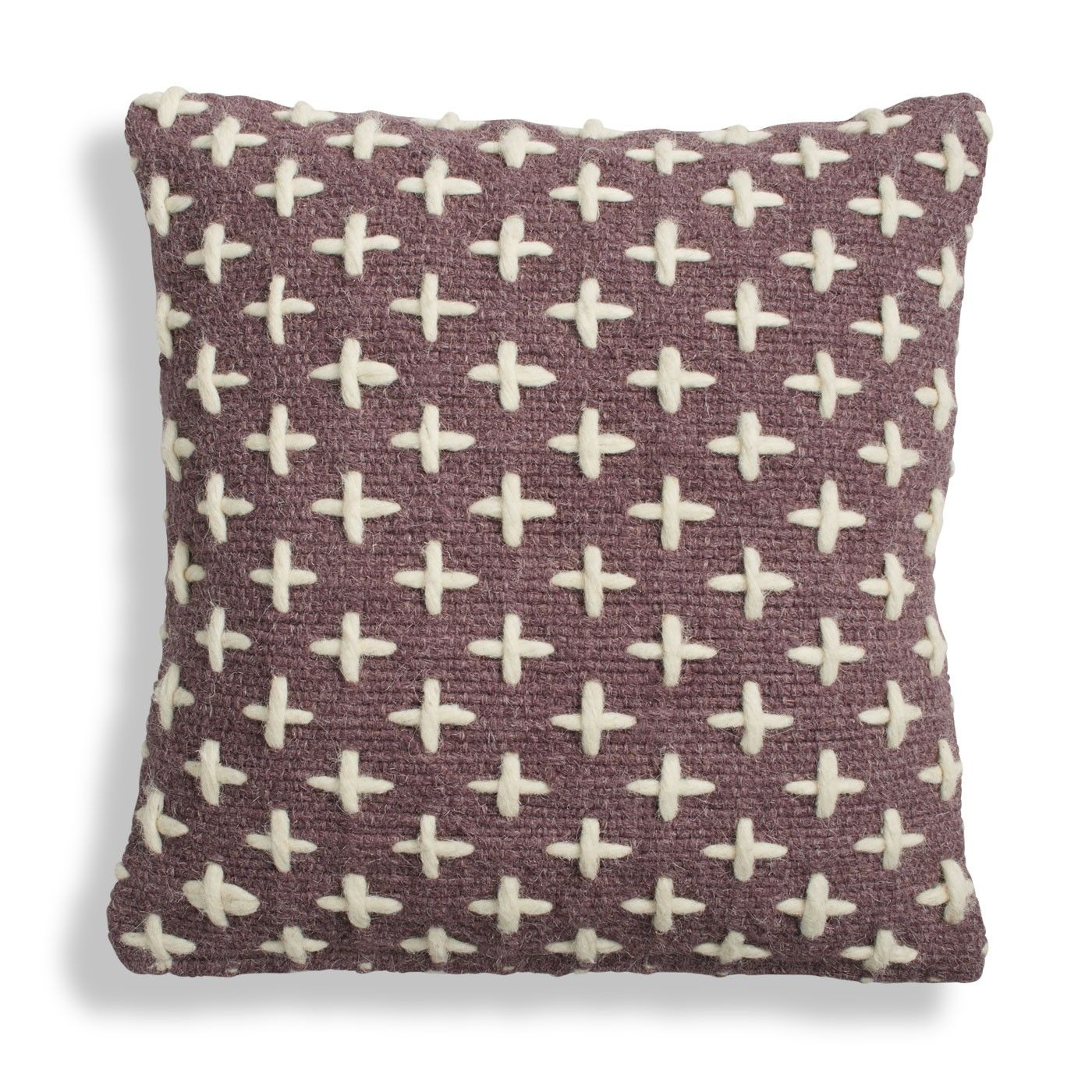 accent pattern w throw pillows liz circles sabo pillow microsuede purple sketched print collections