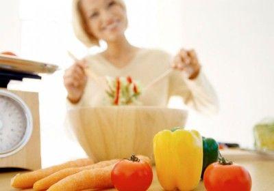 Рецепты чтобы набрать вес