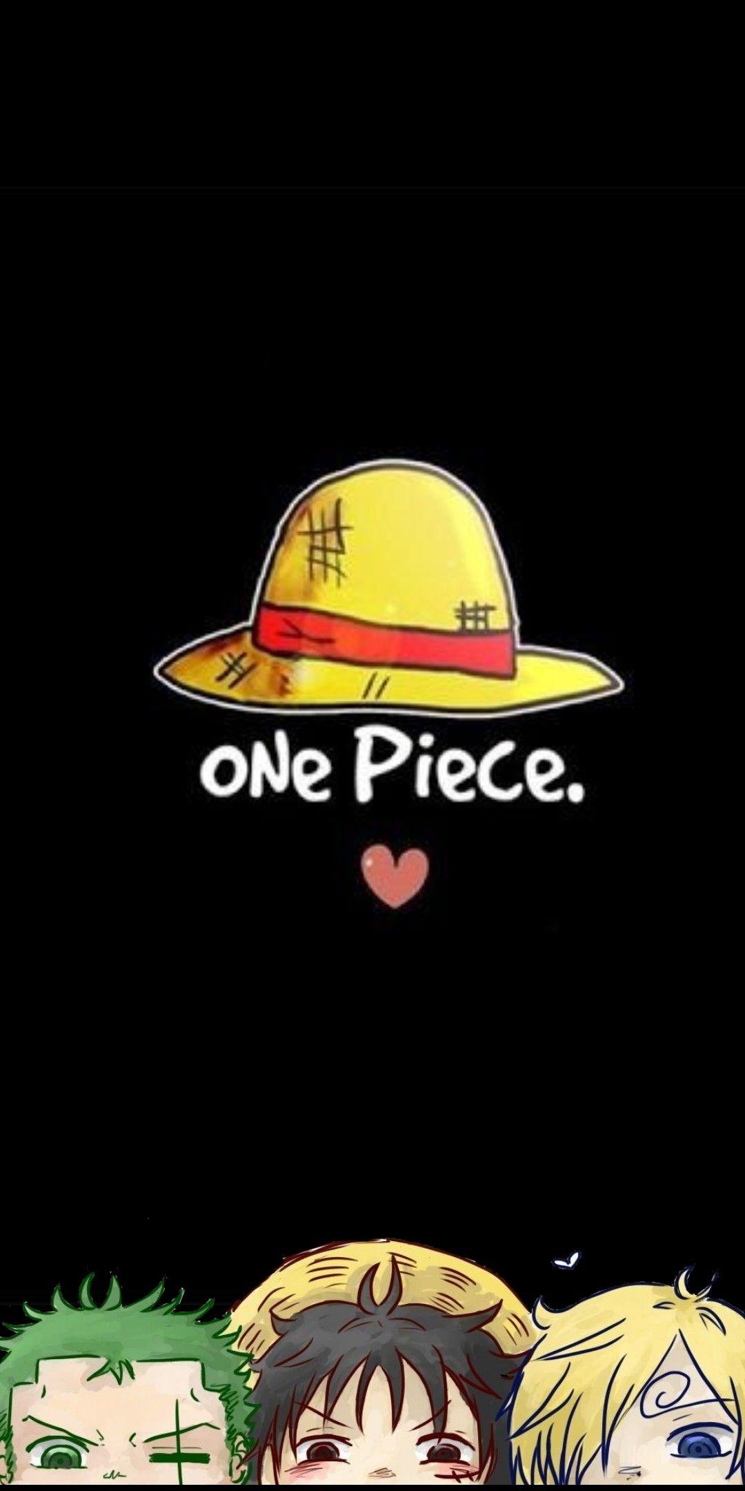One Piece One Piece Wallpaper Iphone Manga Anime One Piece One Piece Anime