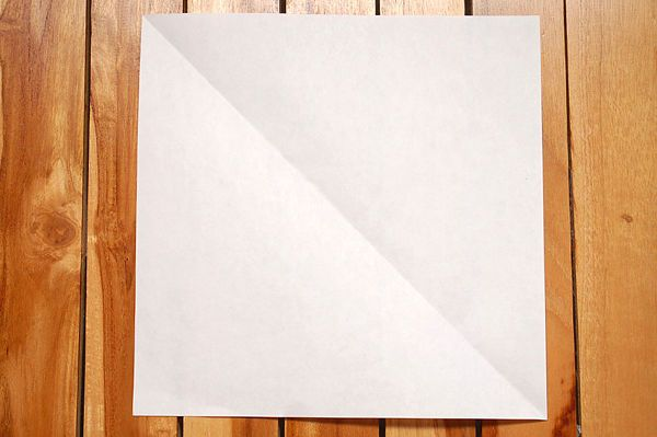 Fold a Paper Crane - wikiHow