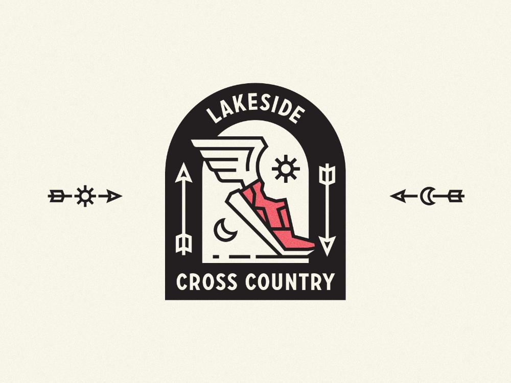 Lakeside Cross Country Cross Country Lakeside Country