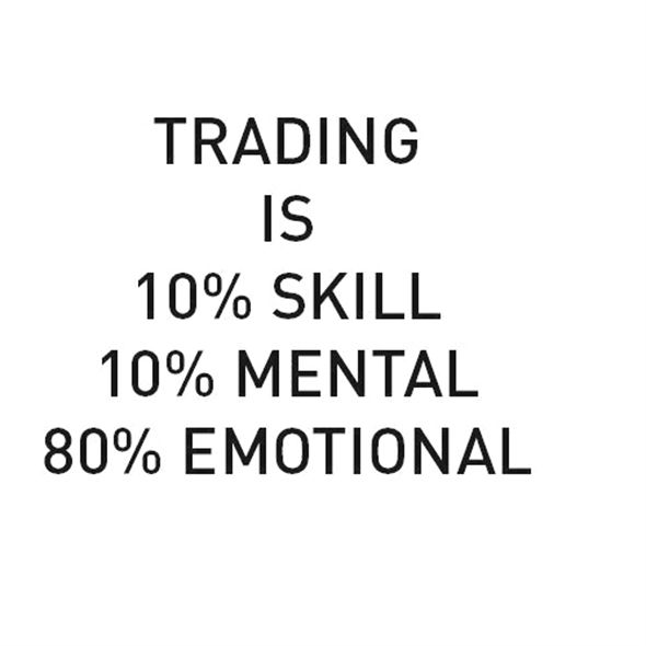 Forex Motivation For Explorer 2002 Sport Trac Forex System Trading Forex Trader Resume Forex Forex Trading Quotes Trading Quotes Stock Market Quotes