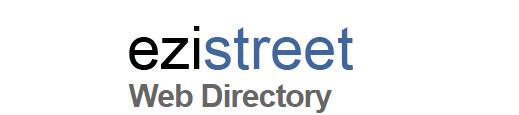 ezistreet.com
