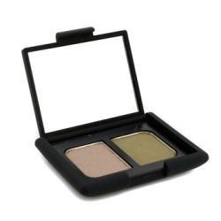 Nars Duo Eyeshadow Kalahari 4g 0 14oz Nars Blush Nars Duo Eyeshadow Discount Perfume