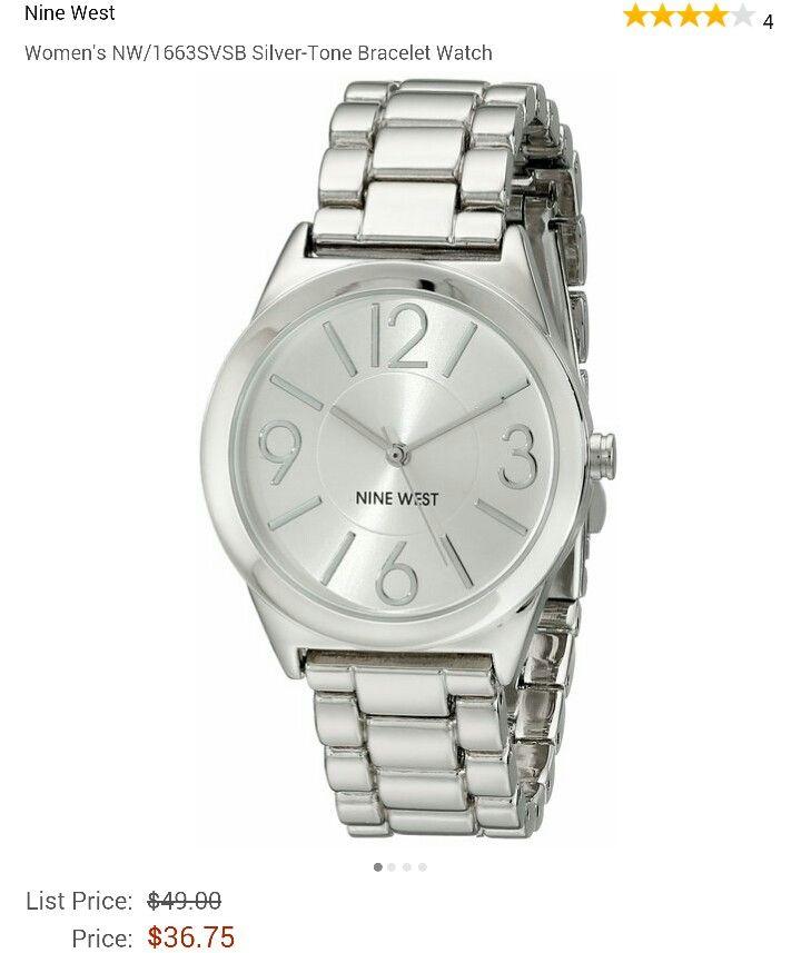 Pin By Alyssa Hosino On Fits Watches Watch Sale Bracelet Watch