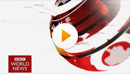 Alle BBC kanalerne inkl. BBC World News får du i Family og Premium tv-pakkerne Video Camera