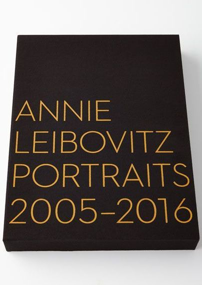 These Coffee Table Books Are the Perfect Holiday Gift for
