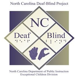 North Carolina Project for Children and Young Adults Who Are Deaf-Blind
