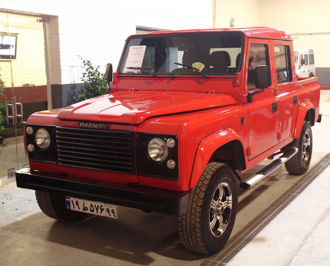 Bahmancarsbahmancarsirantehranpazhanlandroverlandrover Land Rover Defender Parts Catalogue Bahmancarsbahmancarsirantehranpazhanlandroverland
